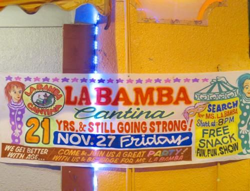 ms la bamba2015