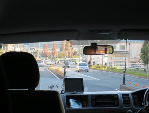 blog japan120415 (4)