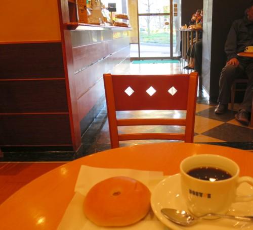 blog japan120415 (5)