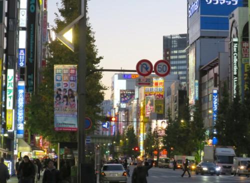 blog japan120415 (6)