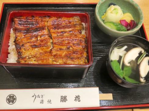 blog japan120515 (3)