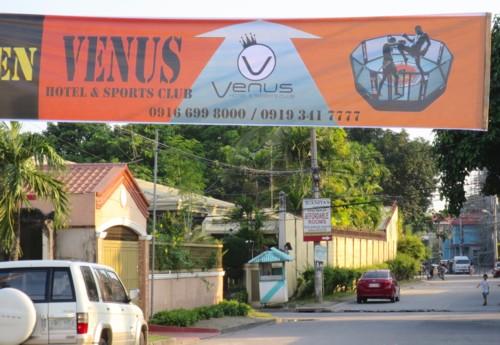 venus hotel120815 (11)