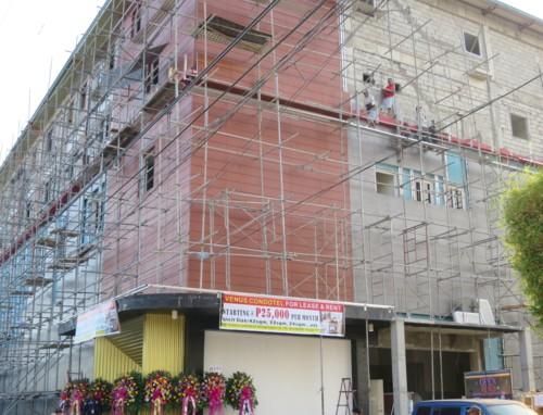 venus hotel120815 (12)