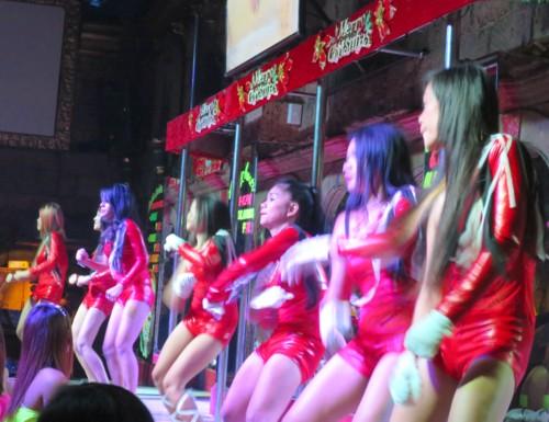 camelot xmas party15 (20)