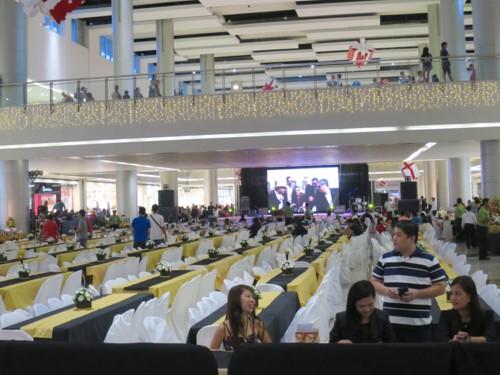 SM banquet121815 (10)