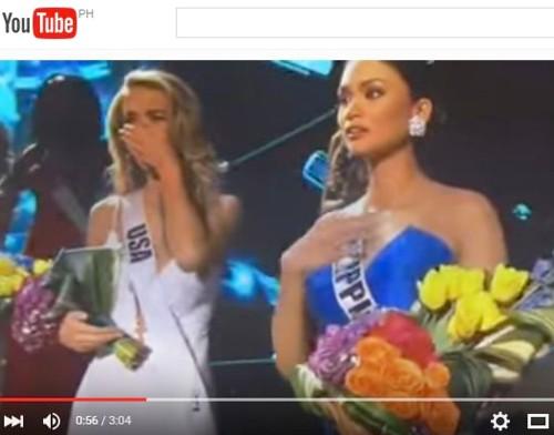 miss universe 2015 surprise (1)
