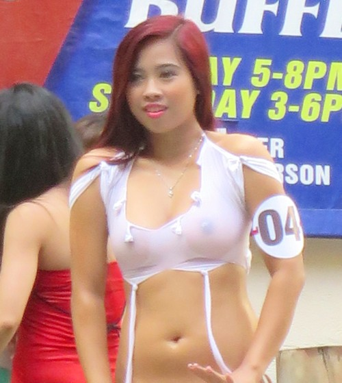 new year 2016 swimsuit contest (56)