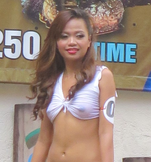 new year 2016 swimsuit contest (47)