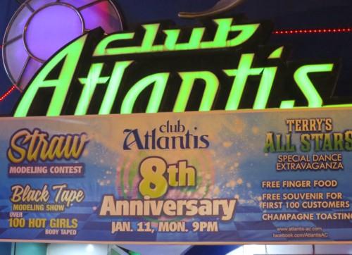 atlantis 8th anniv banner (10)