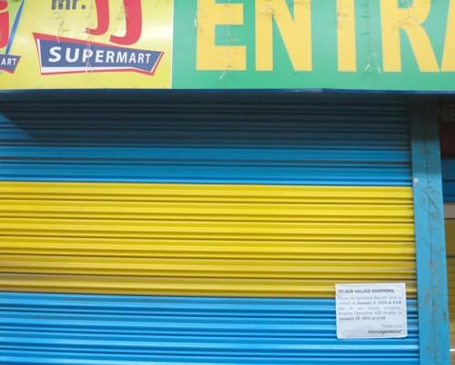 jj stocktaking010916 (141)