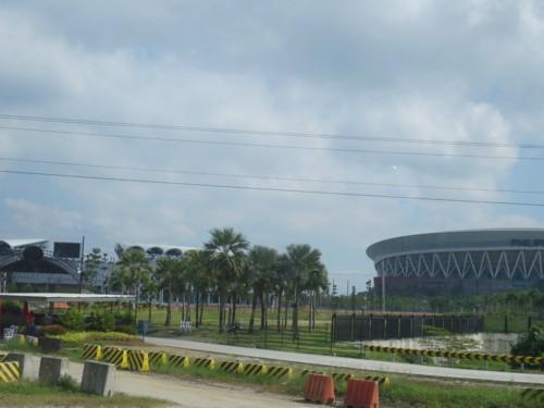 sports stadium011416 (2)