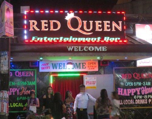 red queen012116 (1)