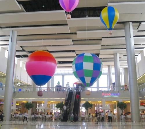 sm balloon 2016 (2)