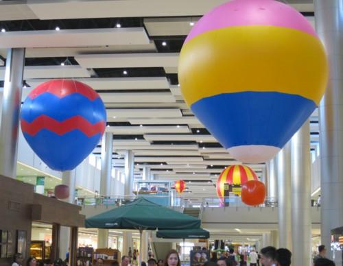 sm balloon 2016 (3)
