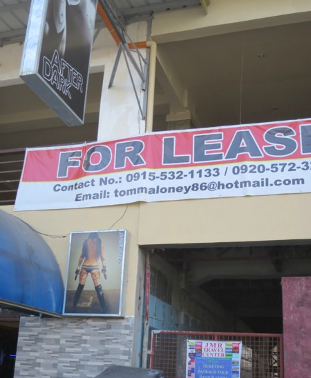 for lease after dark2f