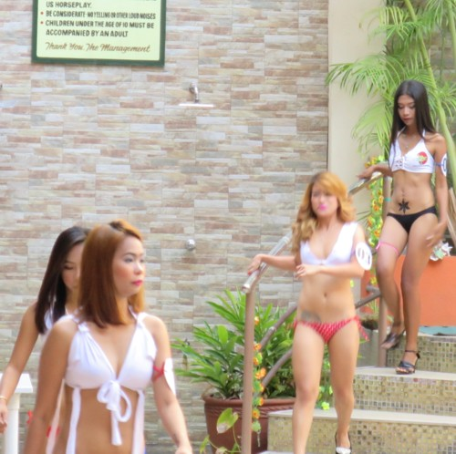swimsuit contest013016 (20)