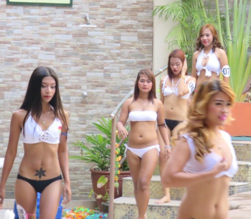 swimsuit contest013016 (23)