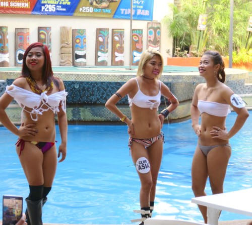 swimsuit contest013016 (31)
