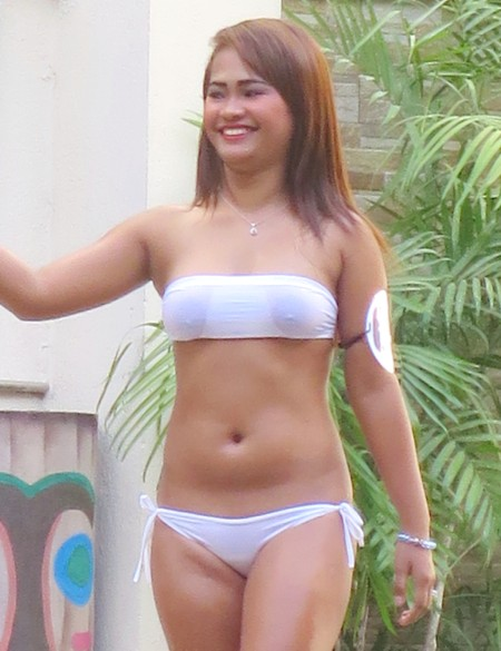 swimsuit contest013016 (96)