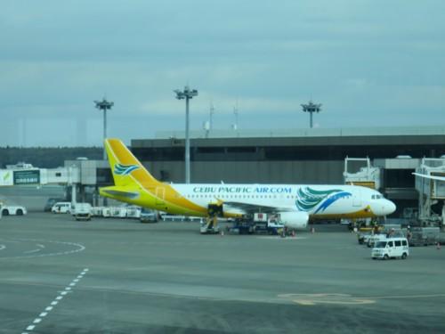 travel nrt-mnl020816 (2)