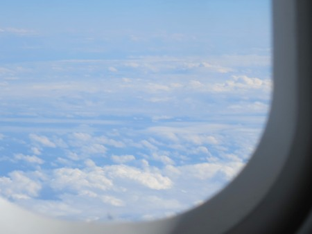 travel nrt-mnl020816 (4)
