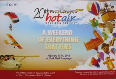20 hotair balloon fiesta (191)