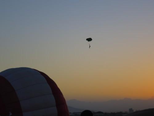 20 hotair balloon fiesta (38)