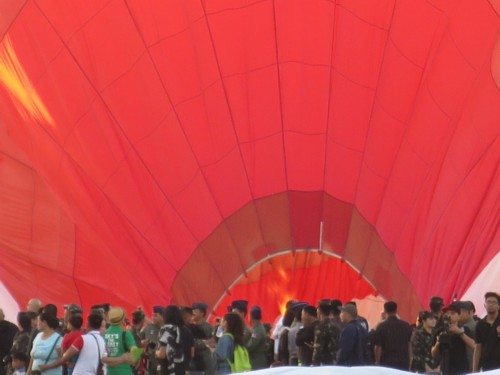 20 hotair balloon fiesta (47)
