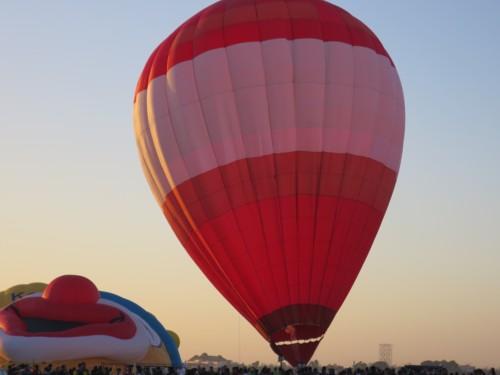 20 hotair balloon fiesta (49)