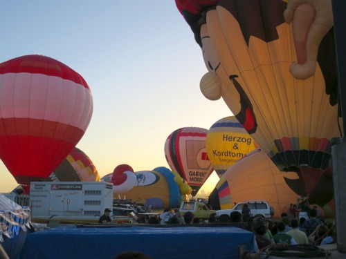 20 hotair balloon fiesta (54)
