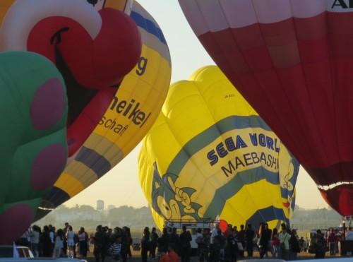 20 hotair balloon fiesta (74)