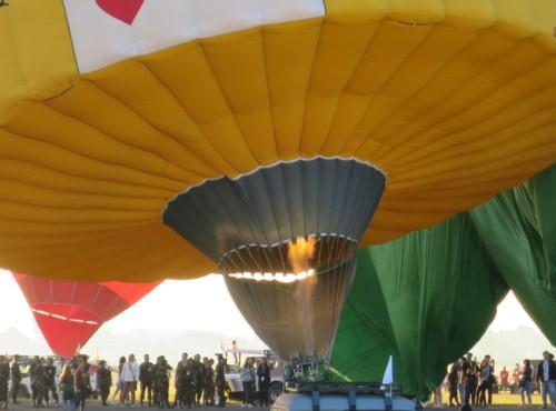 20 hotair balloon fiesta (80)