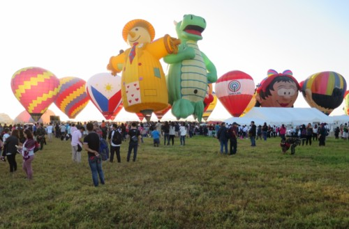 20 hotair balloon fiesta (92)