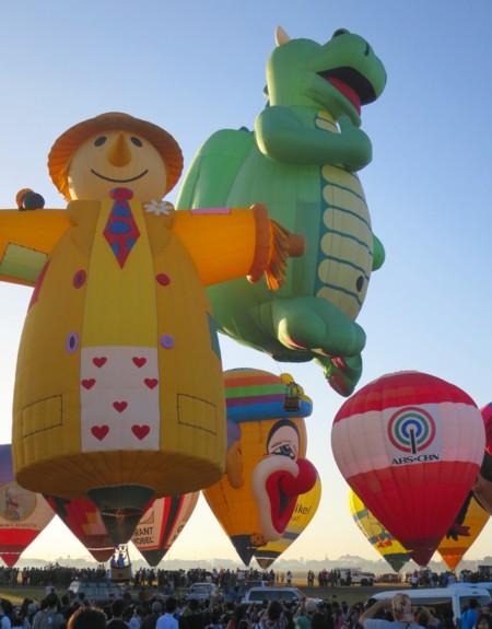 20 hotair balloon fiesta (99)