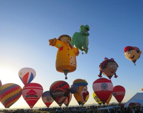 20 hotair balloon fiesta (101)