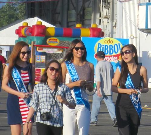20 hotair balloon fiesta (160)