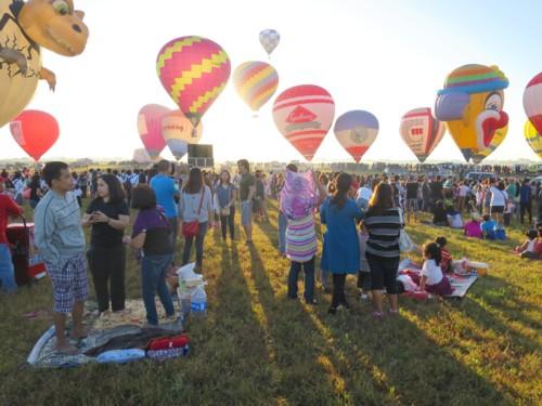 20 hotair balloon fiesta (121)