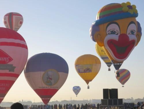 20 hotair balloon fiesta (127)