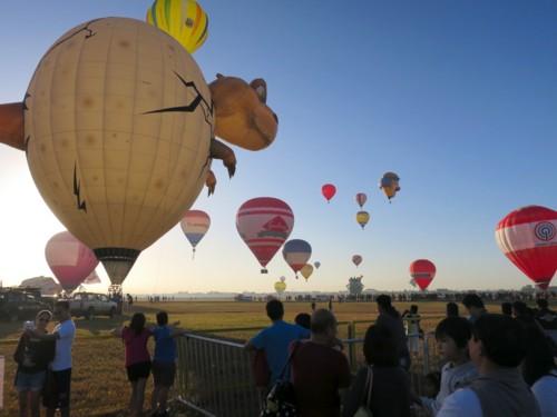 20 hotair balloon fiesta (137)
