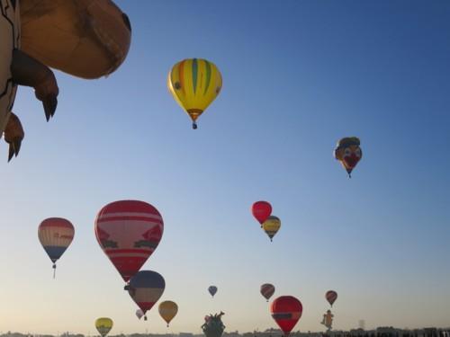20 hotair balloon fiesta (140)