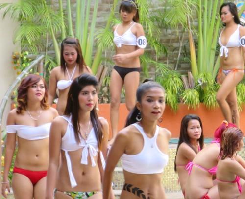 miss china doll021316 (15)