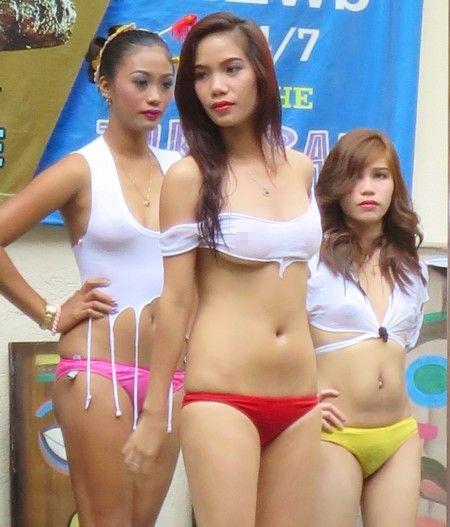 miss china doll021316 (173)