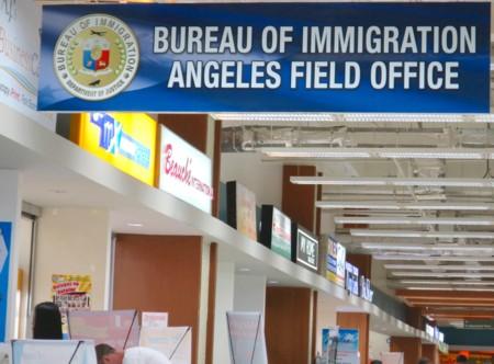 immigration021916 (2)