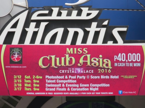 miss club asia2016 banner (1)