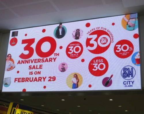 sm 30 yrs anniversary (2)
