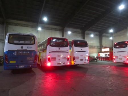 travel balibago-naia3 (2)