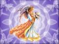 Angel Wallpapers (1)