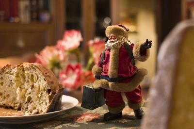 free-resources-christmas-photos-03_convert_20151222152359.jpg