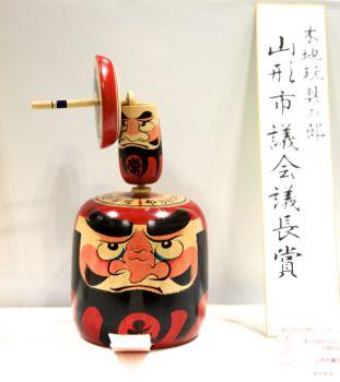 201511みちのく木地玩具5