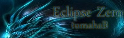 Eclipse Zero-banner